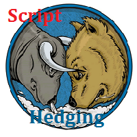 Hedging Script