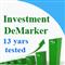 Investment DeMarker