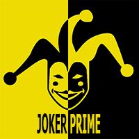Joker Prime