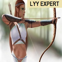 LYY Expert