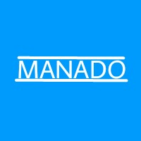 Manado Scalper