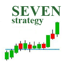Seven strategy