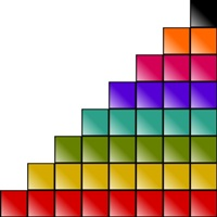 Stairs Levels
