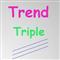 Trend Triple MT5
