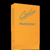 TradeHelper 360
