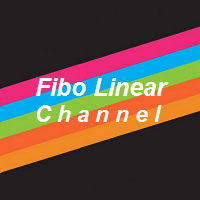 Fibo Linear Channel