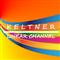 Keltner Linear Channel