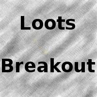Loots Breakout