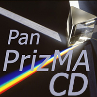 Pan PrizMA  Convergence Divergence