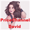 PriceChannelDavid