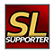 Stoploss Supporter
