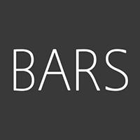 BARS trade system