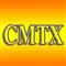 Cross MA TrendX
