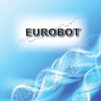 EuroBot