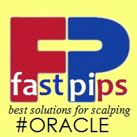 FastPipsOracle