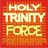 Holy Trinity Force