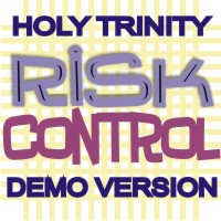 Holy Trinity Risk Control Demo Version