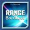 Range Breakout Patterns Scanner