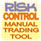 Risk Control Manual Trading Tool