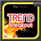 Trend Breakout Patterns Scanner DEMO