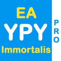 YPY EA Immortalis PRO