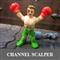 Channel Scalper MT5