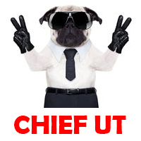 Chief UT