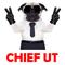 Chief UT