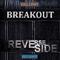 EA Reverse Breakout