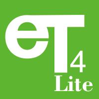 EazyTrade Lite MT4