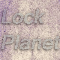 LockPlanet