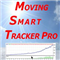 Moving Smart Tracker Pro