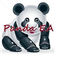 Panda EA