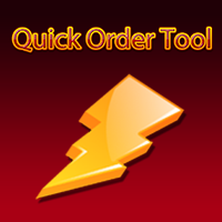 Quick Order Tool