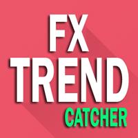 Trend Catcher Fx
