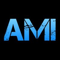 EA Ami MTF