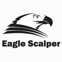 Eagle Scalper
