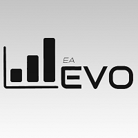 EVO Exclusive EA