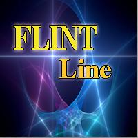 FlintLine
