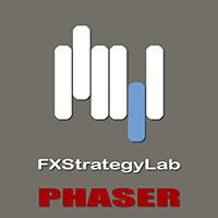 FXSLab Phaser