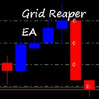 Grid Reaper EA