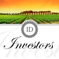 Investors Dream