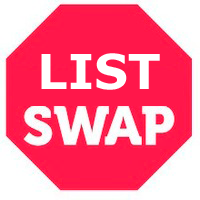 List swap MT4