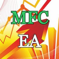 MFC Expert
