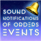 Sound Notification