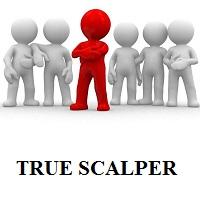 True Scalper