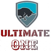 Ultimate ONE