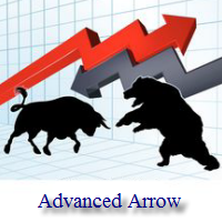 Advanced Arrow