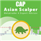 CAP Asian Scalper EA
