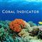 Coral Indicator